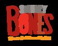 Smokey Bones logo.png