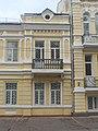 Smolensk, Karl Marx Street 10 - 04.jpg