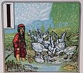 Smrekarjev tarok - pagat II-sp.jpg