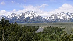Snake River with Teton Range in background.JPG