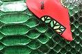 Snake Skin Texture (23).jpg