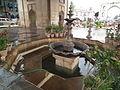 Snap from Charminar Hyderabad 3756.JPG