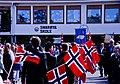 Snarøya skole 17. mai 2011.jpg