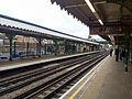 Snaresbrook tube station (3).jpg