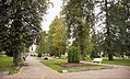 Snellmanninpuisto.jpg