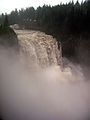 Snoqualmie Falls 0536.JPG