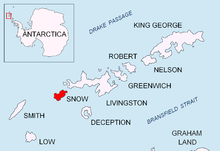 Snow-Island-location-map.png