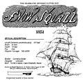 Snow Squall 1851 clipper.jpg