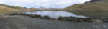 Snowdon - Panoramic 3 - full.tif