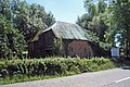 Snughorne Oast, Snughorne Farm, Bell Lane, Smarden, Kent - geograph.org.uk - 882661.jpg