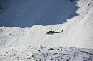 Soccorso alpino CFS CNSAS Terminillo 2012 17.jpg