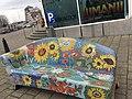 Social Sofa Maastricht.jpg