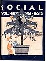 Social vol I No 12 diciembre 1916 0000.jpg