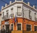 Sociedad Cultural Recreativa Casino (País Valencià).jpg