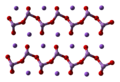 Sodium-catena-arsenite-chains-from-xtal-2004-3D-balls.png