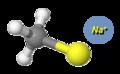 Sodium-methanethiolate-3D-balls-ionic.png