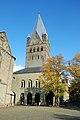 Soest-091018-10465-Dom-Turm.jpg
