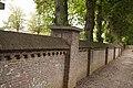 Soest-ommuringbegraafplaats.jpg