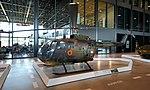 Soesterberg militair museum (156) (44204783450).jpg