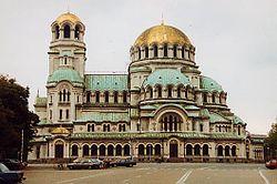 SofiaCathedral.jpg