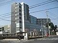 Soka City Hospital.JPG
