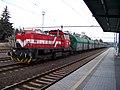 Sokolov, vlak Sokolovské uhelné.jpg