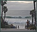 Solana Beach California - panoramio.jpg
