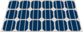 Solar panel color icon.png