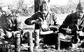 Soldats belges artisanat de tranchée 1914-18.jpg