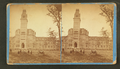 Soldiers Home, Milwaukee, from Robert N. Dennis collection of stereoscopic views.png