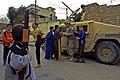 Soldiers show their friendly side to Iraqi children DVIDS77806.jpg