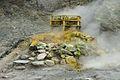 Solfatara volcano Fumarole 6793.JPG