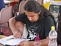 Sollies Ville - Tony Sandoval - P1190998.jpg