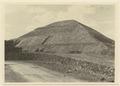 Solpyramiden - SMVK - 0307.a.0007.tif