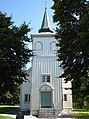 Solum Kirke2.JPG