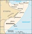 Somalia-map-no.png
