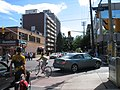 Somerset Street Ottawa.JPG