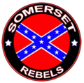 Somerset rebels logo.png