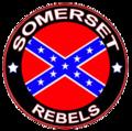 Somerset rebels logo.png