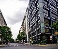 Somisa Building.jpg