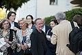 Sommerfest der SPÖ 2011 DSC5812 (5884853548).jpg