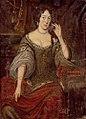 Sophia Amalia Pfaltzgräfin zu Zweibrucken Birkenfeld (1593-1676), getrouwd met Kraft VII von Hohenlohe Neuenstein (1581-1642).jpg