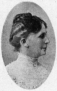 Sophie Alberti ca 1916.jpg