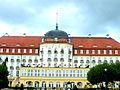Sopot, Grand HotelDSCF7118.JPG