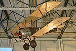 Sopwith F.1 Camel 'F6314 - B' (16914748738).jpg