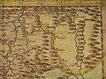 Soria et Terra Santa Nuova Tavola (the Holy Land) northeast.jpg