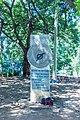 Soroptimist International Monument São Paulo-12037-2.jpg