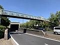 Sortie Sud Tunnel Nogent Marne 6.jpg