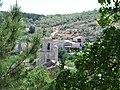 Sotillo de la Ribera desde la ermita de Santa Lucía q.jpg