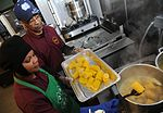 Soul food sampling event 140206-F-BD983-004.jpg